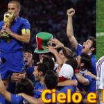 Acabó el Mundial del fútbol especulativo