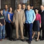 Prison Break en la Sexta
