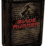 Blade Runner: Edición de Coleccionista