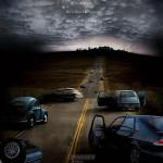 Trailer y poster de El Incidente