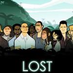Perdidos y los Viajes en el Tiempo