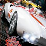Poster y Tráiler de Speed Racer