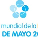 25M Día Mundial de la Esclerosis Múltiple