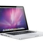 Mi primer Mac