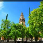 Fin de semana en Córdoba