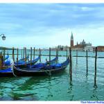 Viaje a Italia 2015