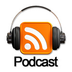 Mis Podcasts favoritos
