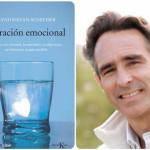 """""""Curación Emocional» de David Servan-Schreiber"""