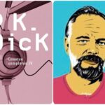 """CUENTOS COMPLETOS 4"" de Philip K. Dick"