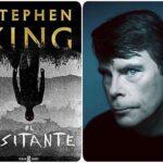 """""""EL VISITANTE"""" de Stephen King"""