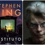 """EL INSTITUTO"" de Stephen King"