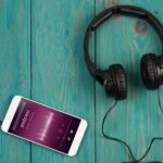 Mis Podcasts favoritos en 2020