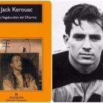 """""""LOS VAGABUNDOS DEL DHARMA"""" de Jack Kerouac"""