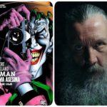 """BATMAN: LA BROMA ASESINA"" de Alan Moore"