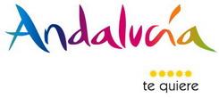 Andalucía te quiere